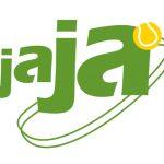 jaja-logo-titel