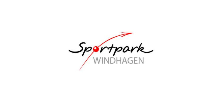 Ostercamp 2017 im Sportpark Windhagen