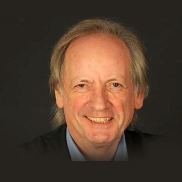 Michael Jakobi